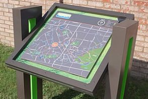 Trails-map-kiosk-300x200